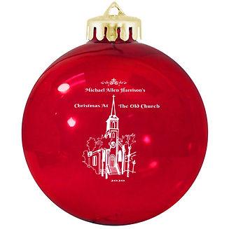 Christmas Ornament 2020.jpg