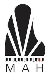 MAH Logo 2019 Small Version.jpg