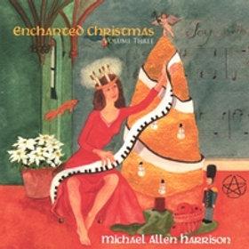 Enchanted Christmas Vol. 3