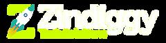 Website logo_white_horiz.png