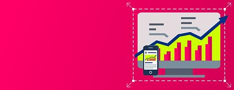 Digital Marketing Analytics Data