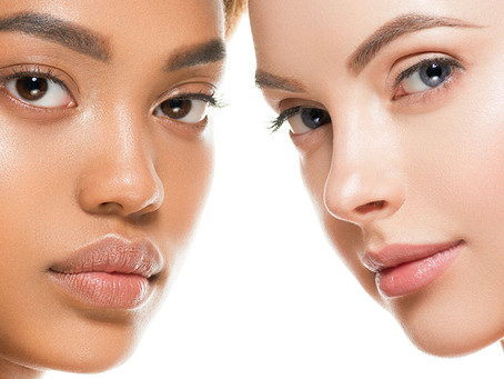 The Importance of High-Quality Skin Care Ingredients
