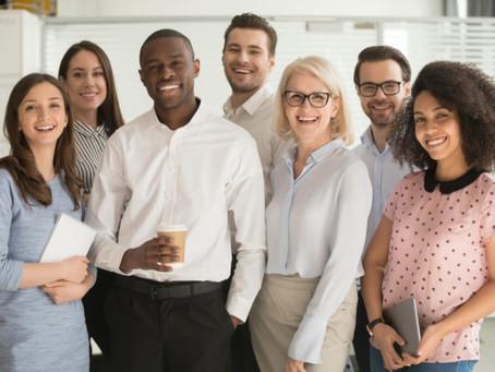 Employee Rights During Coronavirus Crisis