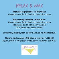 relax n wax .jpeg