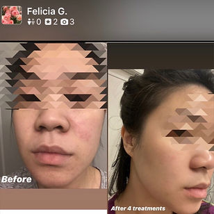 Felicia yelp2.JPG