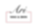 Ari_Final_Logo.png
