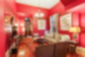 1108 Henriette Delille livng room