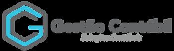 Logo-Gc-para-site.png