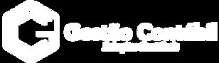 Logo-branca-GC.png