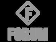 forum-logo-CA2222739D-seeklogo.com.png