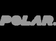 Polar_Electro_Logo.svg.png