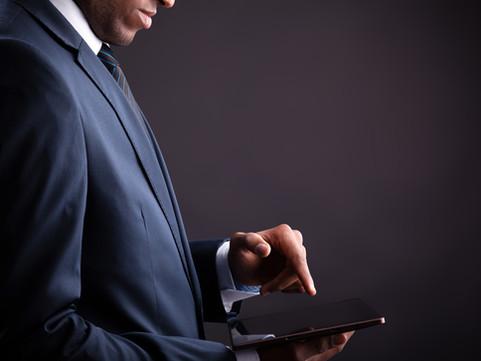 O que é uma Auditoria Contábil?