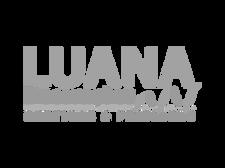 logo_01d800c80.png