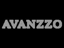 LOGO-AVANZZO.png