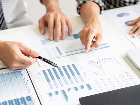 Quando você precisa de uma contabilidade?