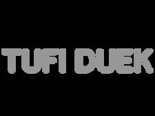 tufi duek_edited_edited.png