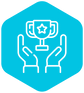 LP-icon-GC-4.png