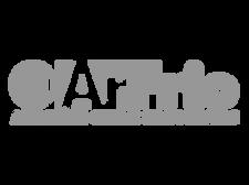 logo-arfrio_edited.png