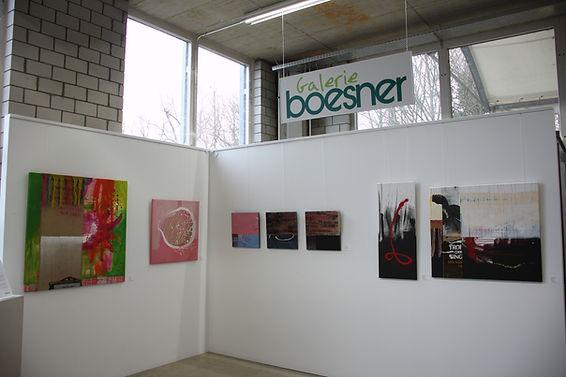 Galerie Boesner.JPG