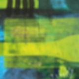 Ruth Zwiener_Bild Kunst im Bahnhof.jpg