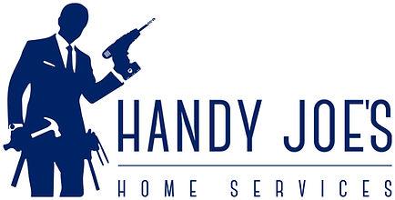 Handy-Joes-Logo-white-background.jpg