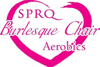 SPRQ Burlesque Chair Aerobics