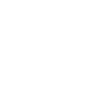 macaron_ROOKIES.png
