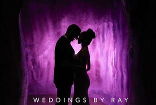weddingsbyray.PNG