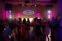 party_lighting