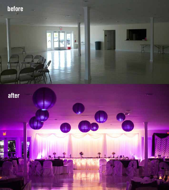 before_and_after_uplighting