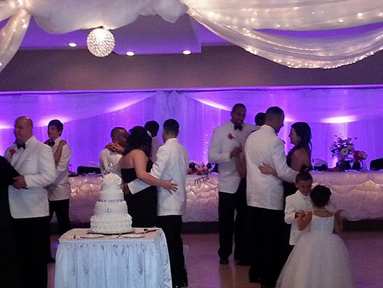 Wedding_Lighting_in_PA