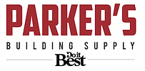 Parkers-Building-Supply-Logo.png