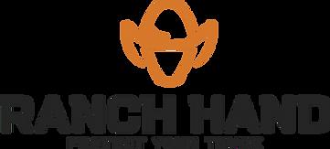 Ranch Hand Logo.png