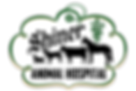 Shiner Animal Hospital Logo.png