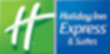 Holiday Inn logo.png