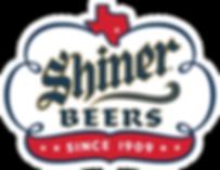 Shiner-Beers-Logo.png