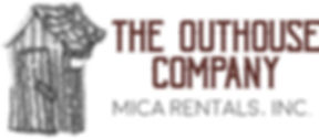 The Outhouse Company Logo.jpg