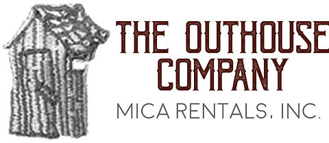 The Outhouse Company Logo.jpg