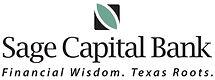 Sage Capital Bank Logo.jpg