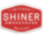 Shiner Smokehouse Logo.png