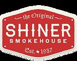 Shiner Smokehouse Logo.png