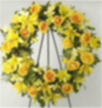 Flores 02  Funerária Ageplan