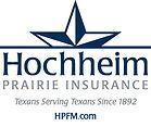 Hochheim Logo Blue Grey CMYK tag WITH HP