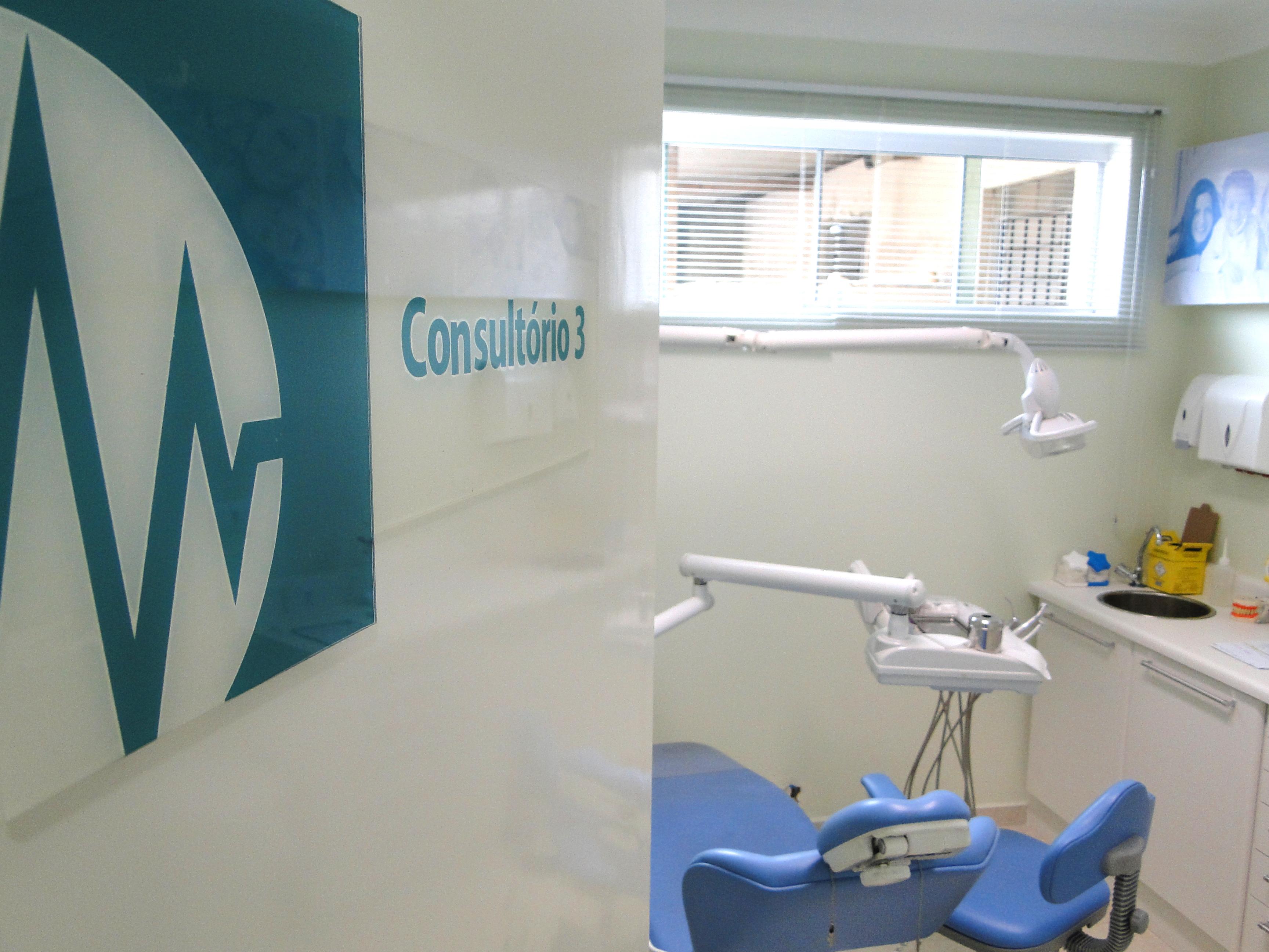 ageclin-odonto-center-clinica