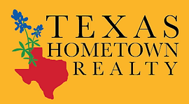 Texas Hometown Realty-Logo.png