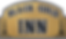 Black Gold Inn logo.png