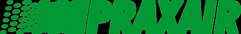 Praxair Logo.png