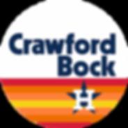 Crawford Bock Tap Sticker Logo 2019.png