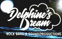 Delphines Dream Band 2