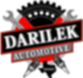 Darilek Automotive-Logo.jpg